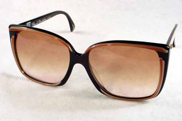 vintage sunglasses : Never worn 1980's by RENATO BALESTRA