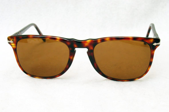 vintage sunglasses : 1990's Persol 200 ITALY