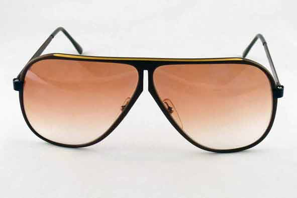vintage sunglasses : 1980's Turatech by TURA (USA/ITALY)
